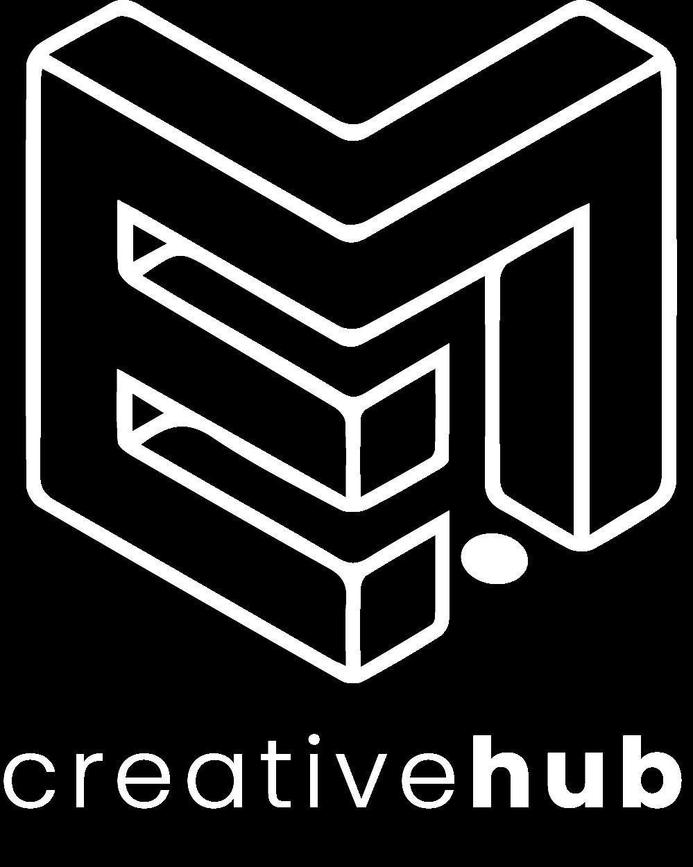 ME Creative Hub